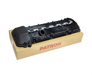 Крышки клапанные (крышки головки блока цилиндров) PATRON