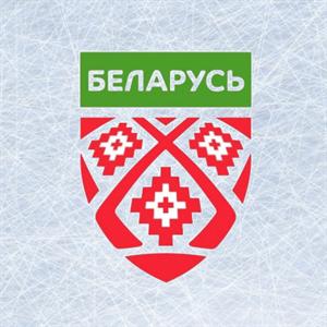 Рождественский турнир 2018