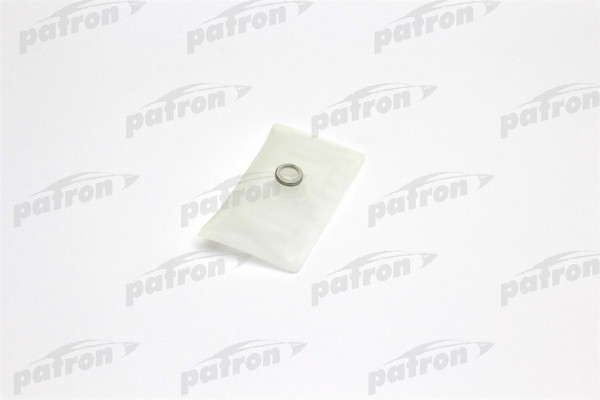 Сетка топливного насоса HS099002 PATRON