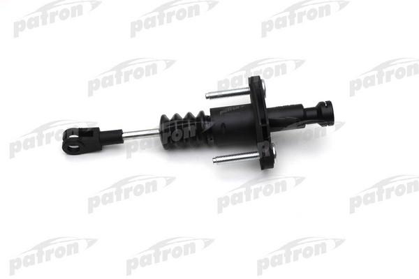Цилиндр сцепления главный PBC2216 PATRON