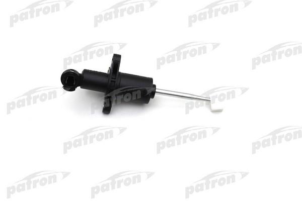 Цилиндр сцепления главный PBC2111 PATRON