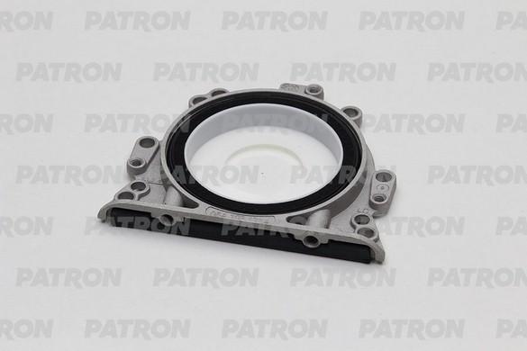 Сальник двигателя P18-0019 PATRON