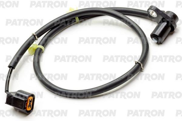 Датчик частоты вращения колеса ABS50009 PATRON