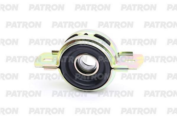 Опора кардана PSB1062 PATRON