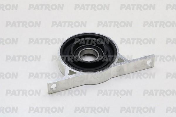 Опора кардана PSB1070 PATRON