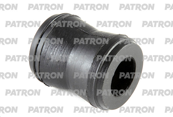 Втулка амортизатора PSE2890 PATRON
