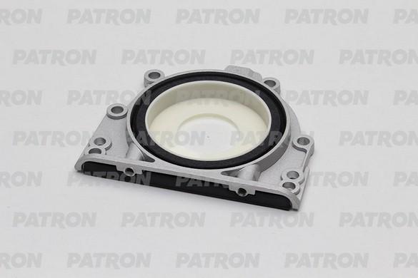 Сальник двигателя P18-0025 PATRON