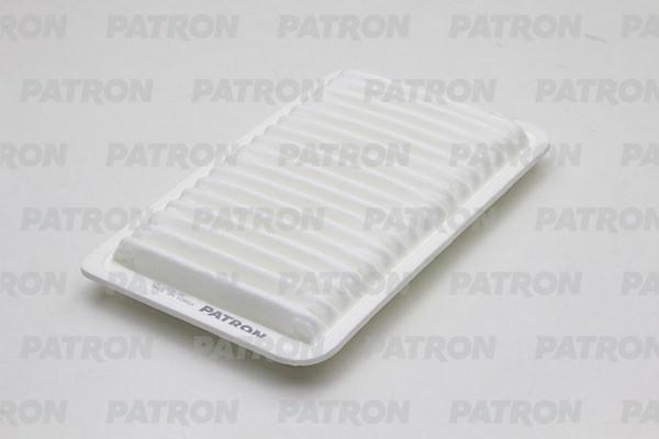 Фильтр воздушный PF1002KOR PATRON