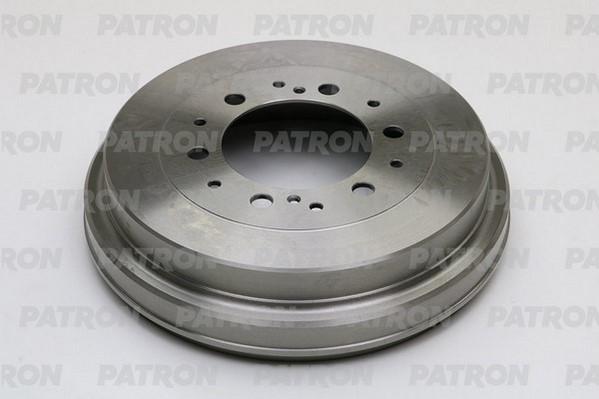 Барабан тормозной PDR1155 PATRON