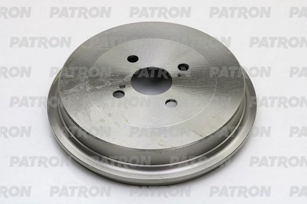 Барабан тормозной PDR1191 PATRON