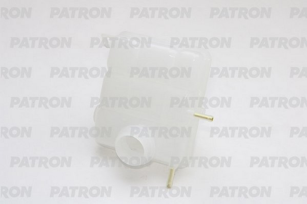Бачок расширительный системы охлаждения P10-0018 PATRON