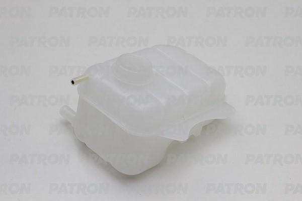 Бачок расширительный системы охлаждения P10-0019 PATRON