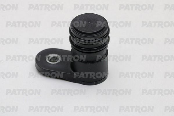 Заглушка фланца системы охлаждения P16-0040 PATRON