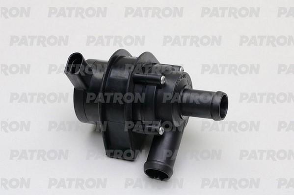 Насос водяной электрический PCP019 PATRON