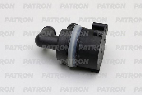 Насос водяной электрический PCP038 PATRON