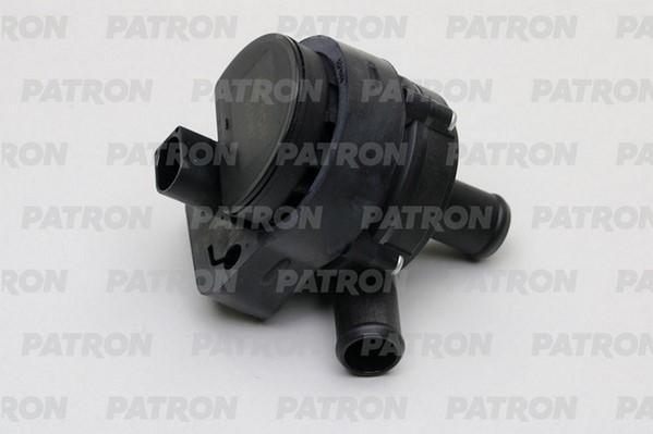 Насос водяной электрический PCP007 PATRON