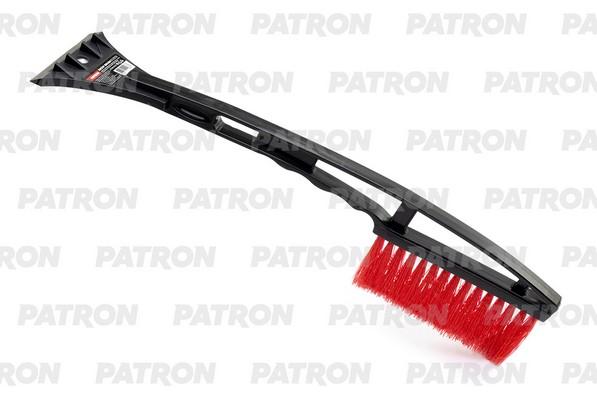 Щетка для снега PAW420 PATRON