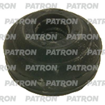 Втулка амортизатора PSE20707 PATRON
