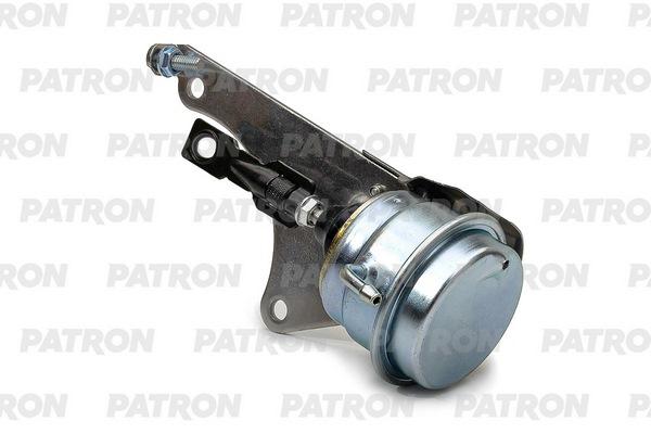 Актуатор турбокомпрессора вакуумный PTR2115 PATRON