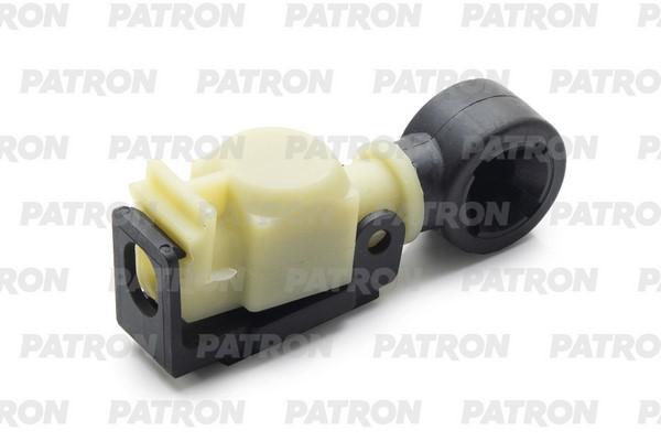 Наконечник штока КПП P28-0008 PATRON