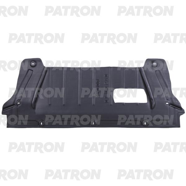 Защита двигателя P72-0188 PATRON