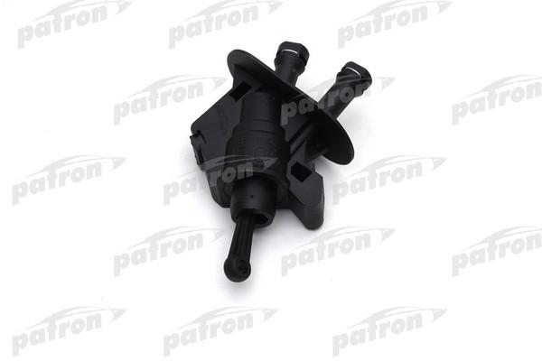 Цилиндр сцепления главный PBC2171 PATRON