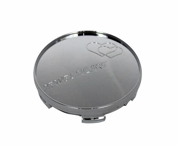 Колпачок для диска 149K59-A PATRON
