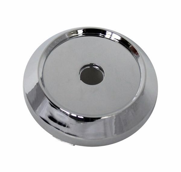 Колпачок для диска 241K64-B PATRON