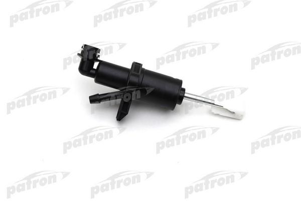 Цилиндр сцепления главный PBC2116 PATRON