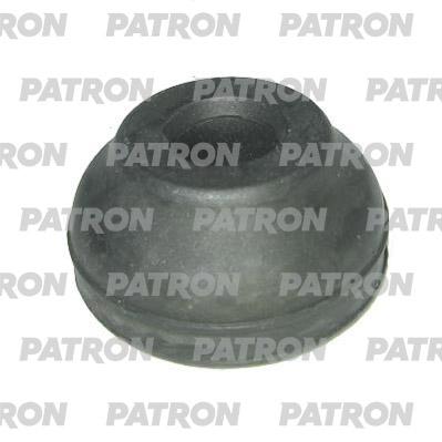 Втулка амортизатора PSE2527 PATRON