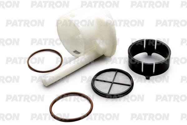Сетка топливного насоса HS000002 PATRON