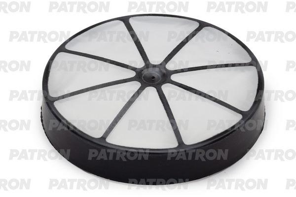 Сетка топливного насоса HS000005 PATRON