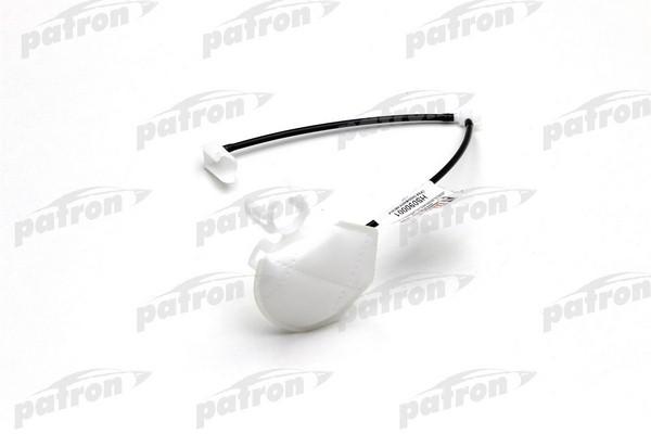 Сетка топливного насоса HS090001 PATRON