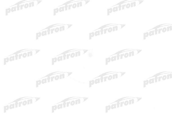 Сетка топливного насоса HS060001 PATRON