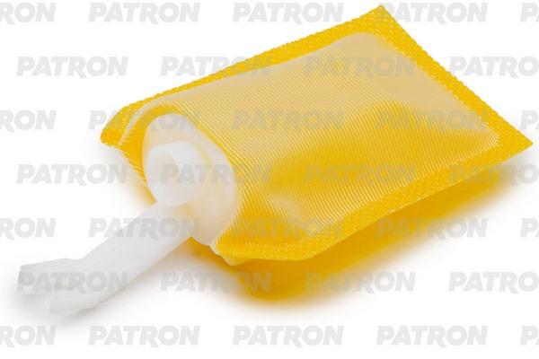 Сетка топливного насоса HS080001 PATRON