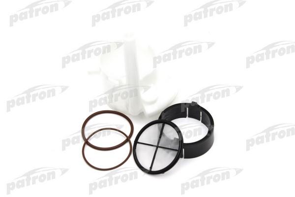 Сетка топливного насоса HKP000093 PATRON
