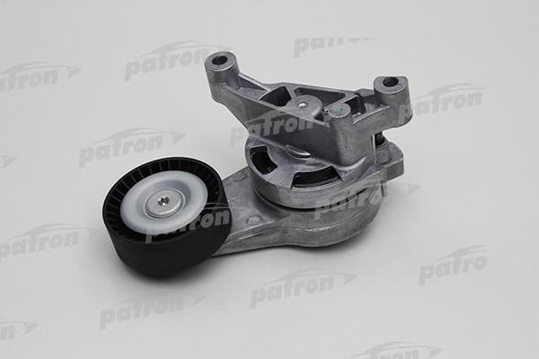 Натяжитель поликлинового ремня PT31022 PATRON