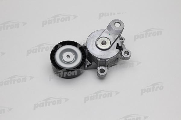 Натяжитель поликлинового ремня PT31042 PATRON