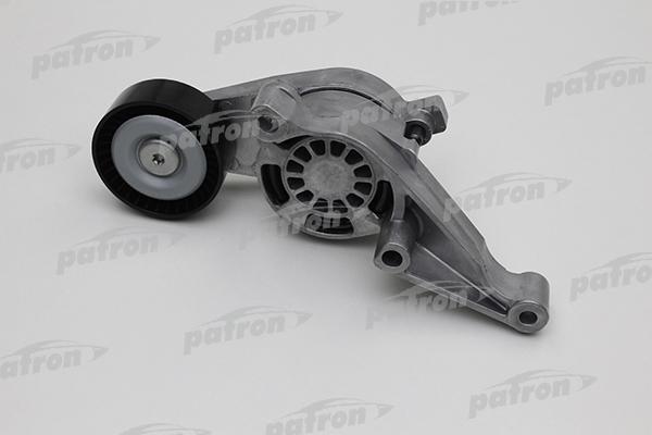 Натяжитель поликлинового ремня PT31054 PATRON