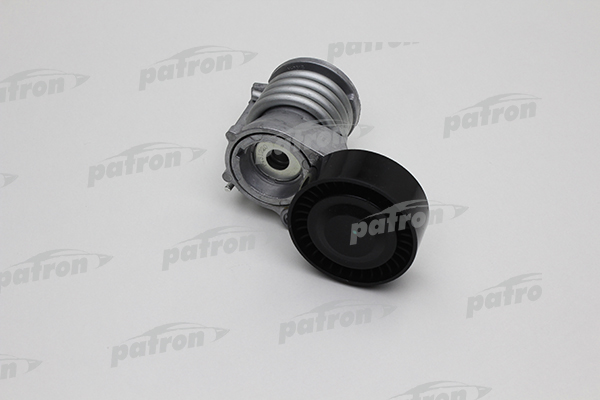 Натяжитель поликлинового ремня PT31220 PATRON
