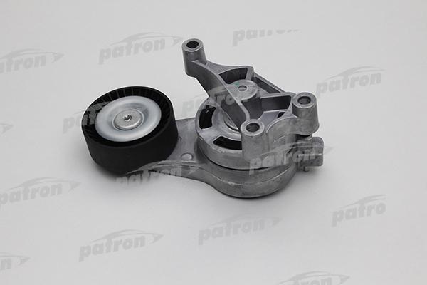 Натяжитель поликлинового ремня PT31223 PATRON