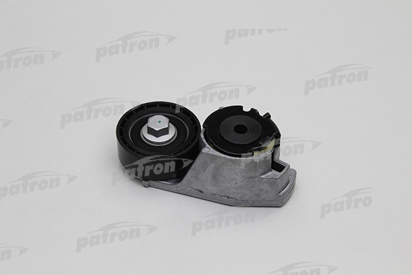 Натяжитель поликлинового ремня PT34025 PATRON