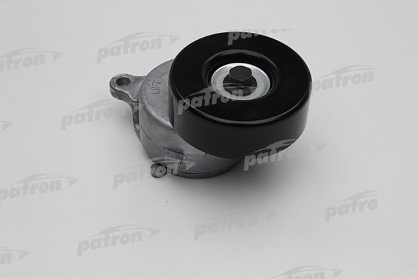 Натяжитель поликлинового ремня PT34047 PATRON