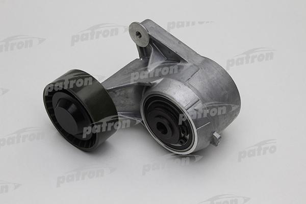 Натяжитель поликлинового ремня PT38045 PATRON