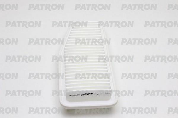 Фильтр воздушный PF1009KOR PATRON