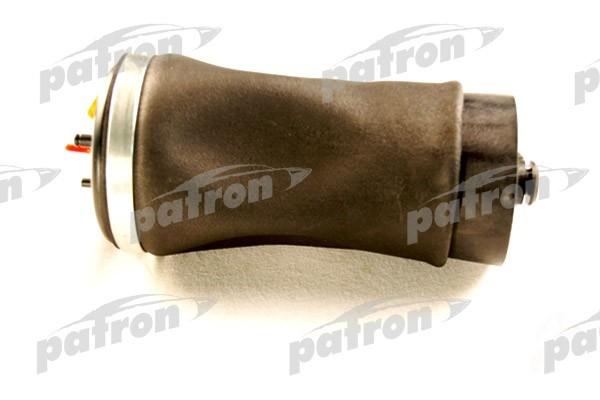 Пневмобаллон PAS1006 PATRON