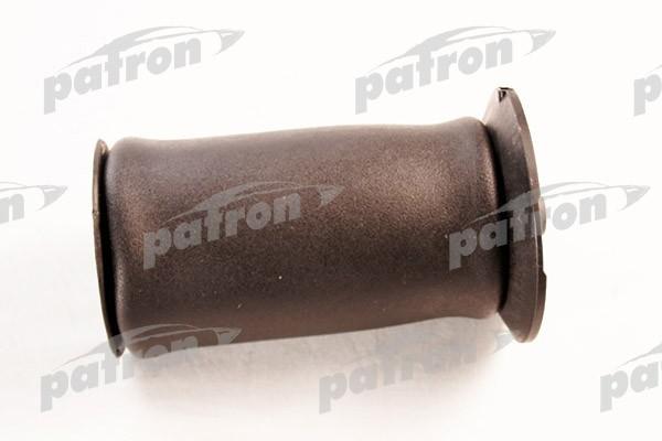 Пневмобаллон PAS1009 PATRON