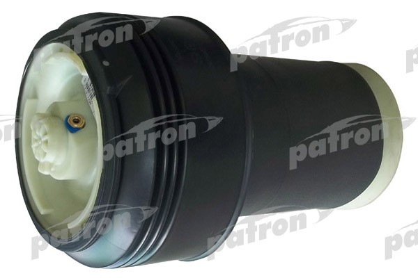 Пневмобаллон PAS1011 PATRON