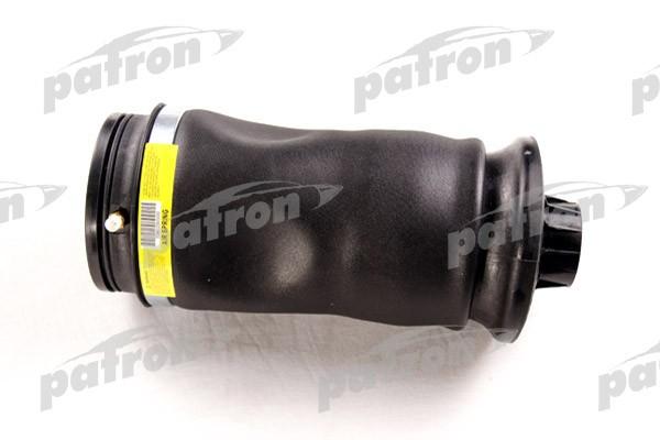 Пневмобаллон PAS1012 PATRON