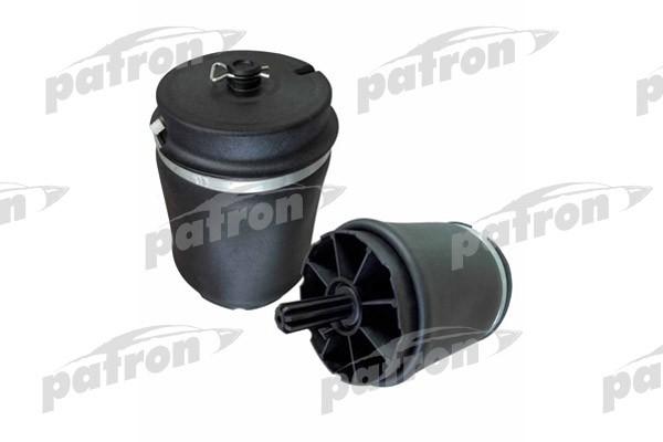 Пневмобаллон PAS1014 PATRON